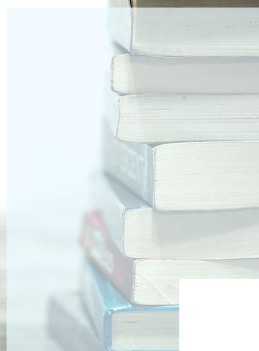 Summer courses for ESO and BACHILLERATO