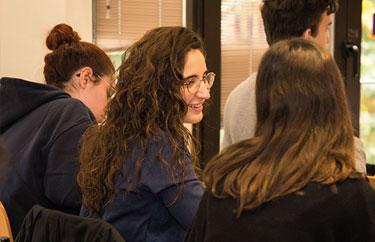 academia guiu curso abierto selectividad barcelona nacionales anual