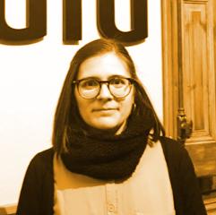Leonor Morales
