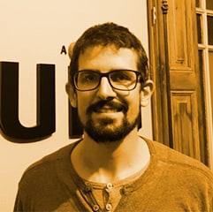 Marc Muntada