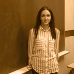 Anna Pérez