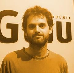 Gerard Gnutti