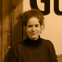 Elisabet Volart