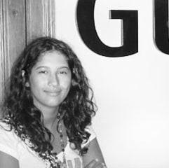 Carolina Bermudez