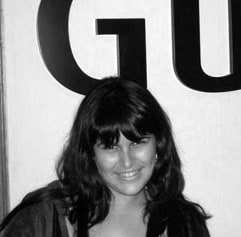 Verónica Cairo