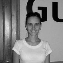 Marcela Cionii