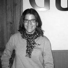 Maria Fernández Espí