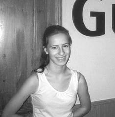 Gemma Torres Sotodosos