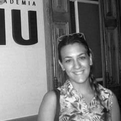 Laura Martinez Resano