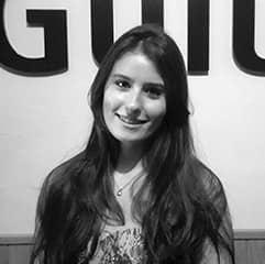 Charlotte Reichardt Barraycoa