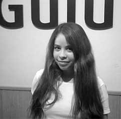 Karin Barthou