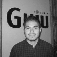 Kevin Javier Alcalde Cespedes