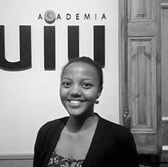 Tamara Simduwa Alsina