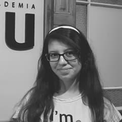 testimonial photo face
