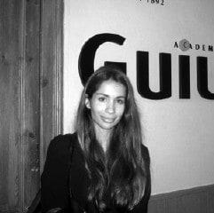 Glenda Molina Gomez