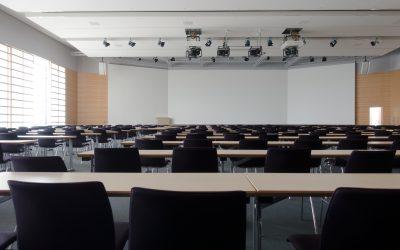 Cómo acceder a la universidad desde un Ciclo Formativo de Grado Superior