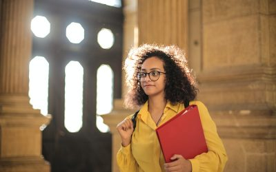 How to homologate your Baccalaureate degree in Spain