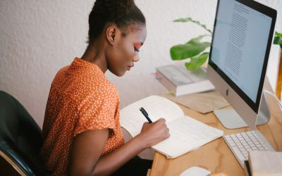 Acceder a la universidad más allá de los 25: una vía para adaptarte al mercado laboral
