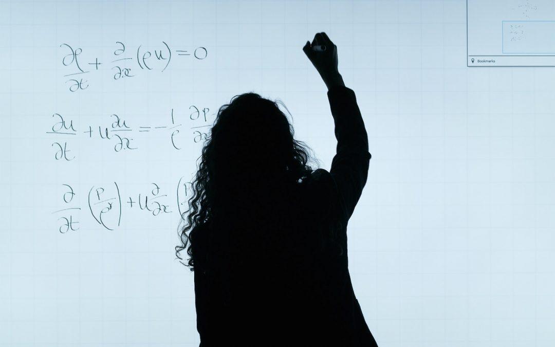 La orientación académica – Claves para escoger unos estudios y una profesión