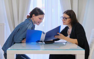 Classes particulars: com et poden ajudar a millorar resultats